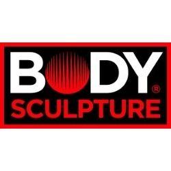BodySculpture Logo
