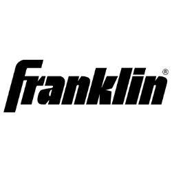 Franklin Logo