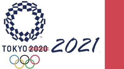 SMH - Tokyo Olympics