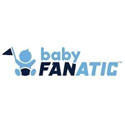 Baby Fanatic Logo