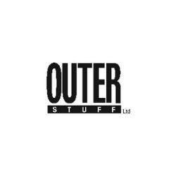 Outer Stuff Logo