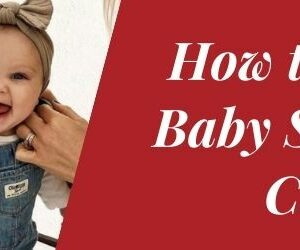 How to Buy Baby Sports Clothes