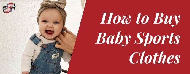 SMH Review Header - Baby Cloths