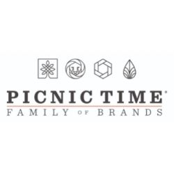 Picnic Time Logo