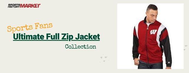 SMH Review Header - Jackets